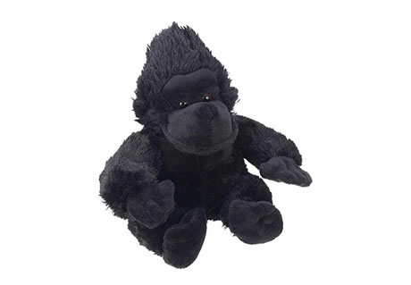 Adopt a Gorilla Gift Pack